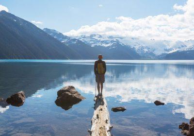 Worauf Sie bei Abenteuer-Reisen achten sollten