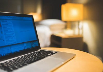 Tipps für die Internetverbindung im Hotel