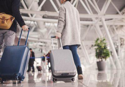 Ein Leitfaden für Marken-Reisekoffer